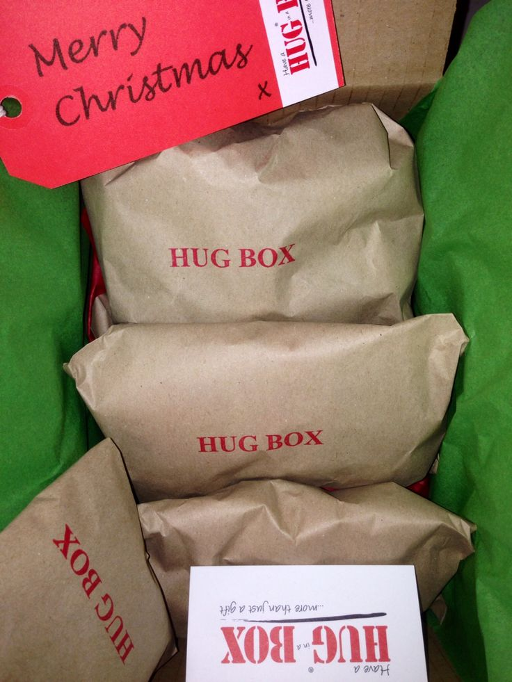132 best hug box images on pinterest cuddling hug and top layer from a dog hug box dispatched for christmas http a dogxmas giftspersonalised negle Gallery