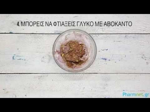 Pharmnet.gr