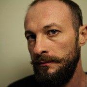 Go to the profile of Vitalіі Diachenko