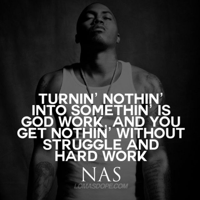 #lomasdope #quotes #dope #swag #trill #hiphop #hiphopquotes #music #nas
