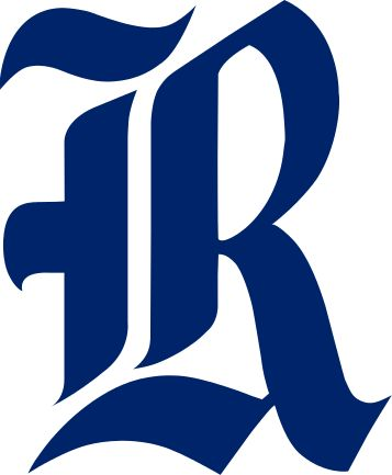 Rice University Athletic Mark.svg