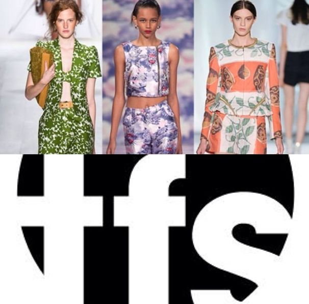 17 Best images about Fashion Jobs in New York – Fashion Editor Job Description