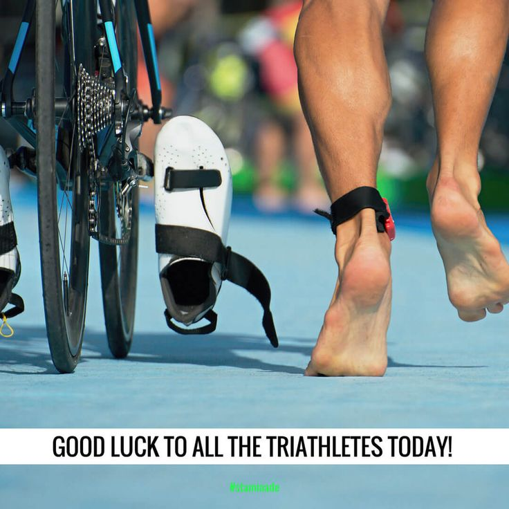 Good Luck to everyone who's pushing themselves out there at the Kingscliff Triathalon today. Remember to keep your Staminade close by to help keep you hydrated! #firstaidforthirst