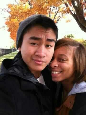 ambw dating tips What korean guys think of black girls ambw is do you have a racial preference when it comes to dating i wanna know more about you comment below.