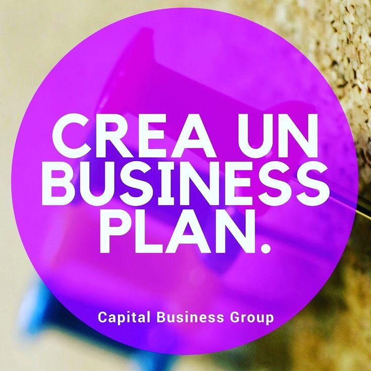 CAPITAL (@capitalgroupoficial) • Instagram photos and videos #Capital #Motivación #FinanzasPersonales #Economía #Finanzas #EducaciónFinanciera SUSCRIBETE A NUESTRO CANAL - https://www.youtube.com/channel/UCethOPoIFHLvfEsRcR4VJtw Síguenos en Nuestras Redes Sociales. https://www.facebook.com/CapitalBusinessGroupSAS/ https://www.instagram.com/capitalgroupoficial/ https://twitter.com/sas_capital