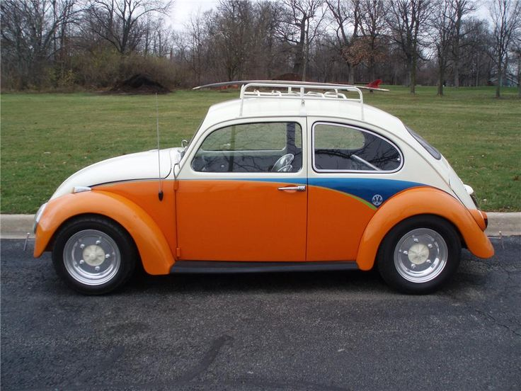 89 best volkswagen beetle 60 39 s images on pinterest. Black Bedroom Furniture Sets. Home Design Ideas
