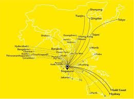 This particular service as well gives you codes together with Malaysian Flight companies in addition to Virgin Atlantic, this also permits passengers for you to decide on solutions offered <b>scoot promo</b> by way of these providers, along with <b>scoot airlines</b> a reservation.