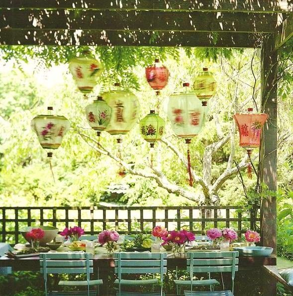 8-Beautiful-Porches-outdoor-decorating-ideas-outdoor-living-home-decorating-ideas+%282%29.jpg (589×596)