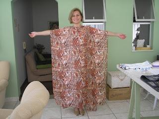 embrulhada!: Course, Ando Embrulhada, Primeira Costura, Eu Também, Sewing, Clothing Inspiration, Causa, Ultima Ando, Minha Primeira