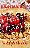 Free Kindle Book -   Tampa Bay: Best Cheesecakes Check more at http://www.free-kindle-books-4u.com/travelfree-tampa-bay-best-cheesecakes/