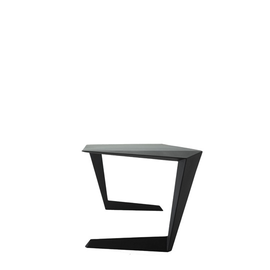Table By Casamania