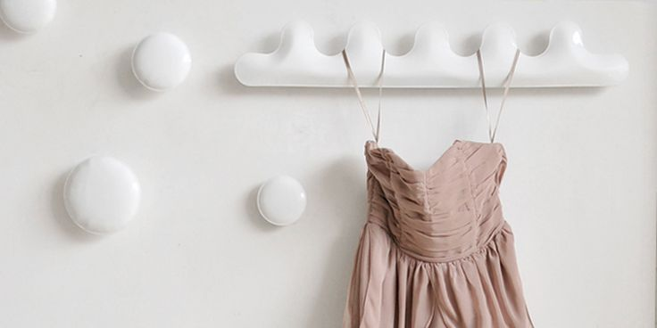 5 rzeczy, które pasują do mebli Ikea - Blog Designersko.pl  #blog #design #meble #ikea #interiordesign