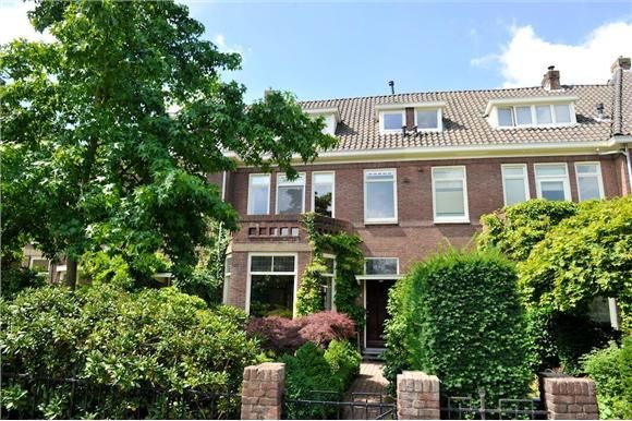 Groesbeekseweg 182 te Nijmegen