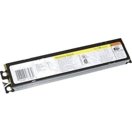 Howard Lighting EPH2/32IS/MV/MC/HE - Ballast Electronic Fluorescent