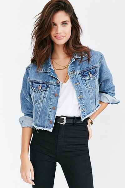 http://www.urbanoutfitters.com/urban/catalog/productdetail.jsp?id=37517638&category=W-COATS-DENIM