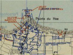 2000 online maps #geneabloggers #genealogy