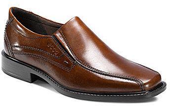 Ecco Men´s New Jersey Dress Loafers on shopstyle.com.au