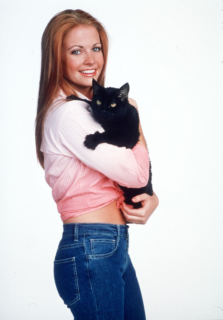 sabrina the teenage witch momsexy pics