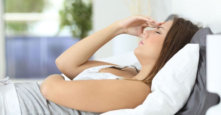 7 Essential Oils For Nausea And How They Help