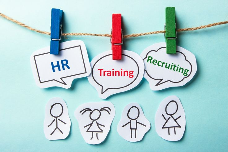 We are the leading human resource assignment help provider in UK, our experienced hr document writers helps college students to score their best academic grades in human resource document submission.