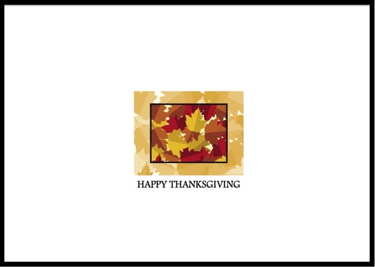 """""""For all that has been, thanks.  For all that will be, yes!""""  Dag Hammarskjold (1905-1961)  ESA Thanksgiving Card 2003.  http://esacompany.com/image/TGCards/TGCPin2003.jpg"""