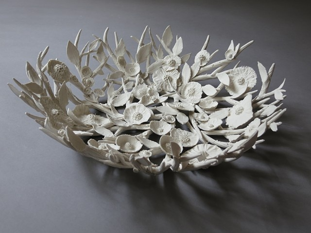 Best 20 Paper Clay Ideas On Pinterest Paper Clay Art