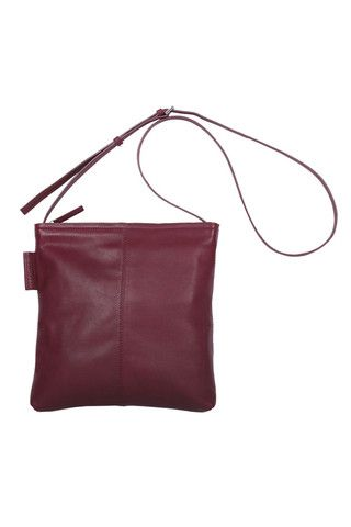 Marimekko Serkku 2 Shoulder Bag | Kiitos Marimekko