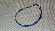 Blue - Bluejay  5,00 $