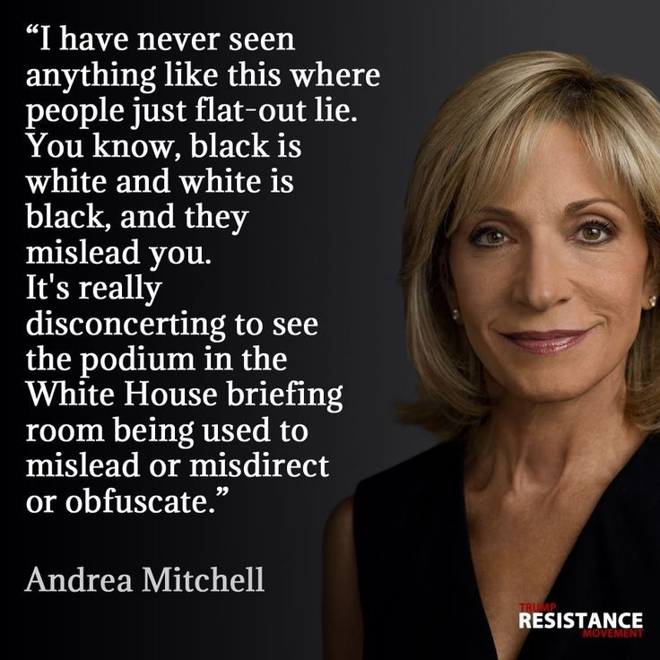 For the record, she began covering D.C. local/regional news in *1976*, and moved to network national District, Capital & White House coverage two years later.