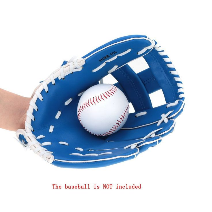 BUY Professional Baseball Gloves Online Baseball, Baseball Game Outfit, Cheap Baseball Gifts, Cyber Monday, Black Friday, Black Friday Deals, baseball bat, baseball caps, baseball cap outfit, women baseball cap, women baseball cap outfit, baseball tshirts, baseball gloves, best baseball hats, baseball men outfit,