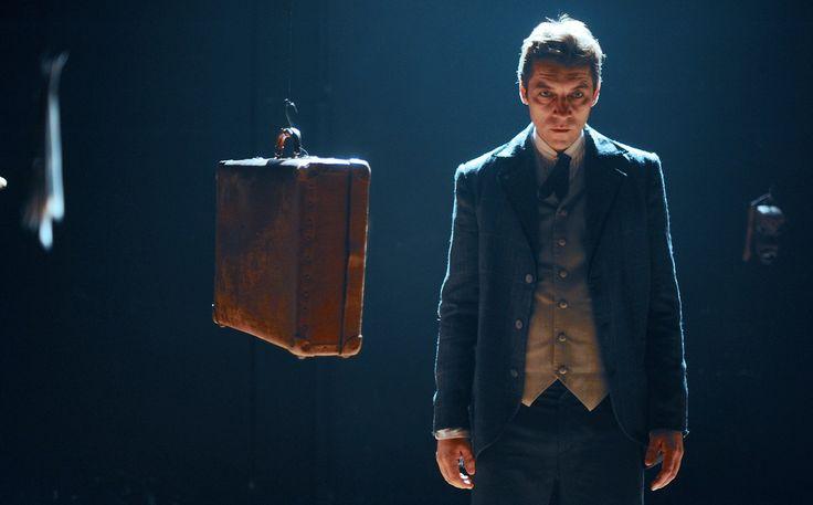 Θεατρική παράσταση Είμαι Ένας Άλλος με τον Γιάννη Στάνκογλου - http://www.digitalcrete.gr/news/theatriki-parastasi-eimai-enas-allos-me-ton-gianni-stankoglou-73033.html