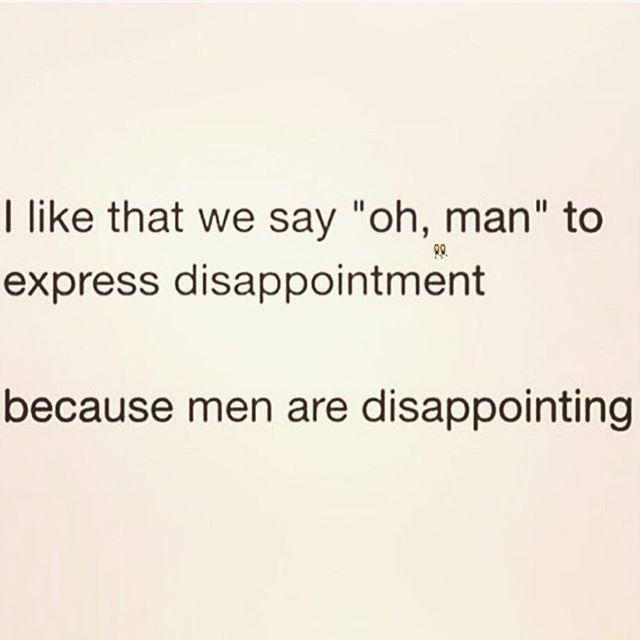 Funny Because Itu0027s True.