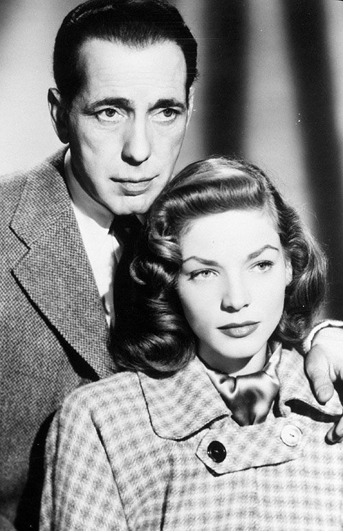 17 best images about hollywood 39 s golden couple humphrey for Lauren bacall married to humphrey bogart