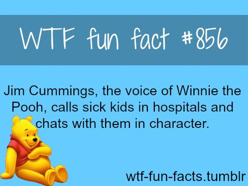 interesting facts in nunavut