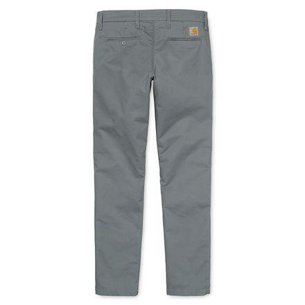 Carhartt WIP Sid Pant http://shop.carhartt-wip.com:80/us/men/pants/chino/I003367/sid-pant