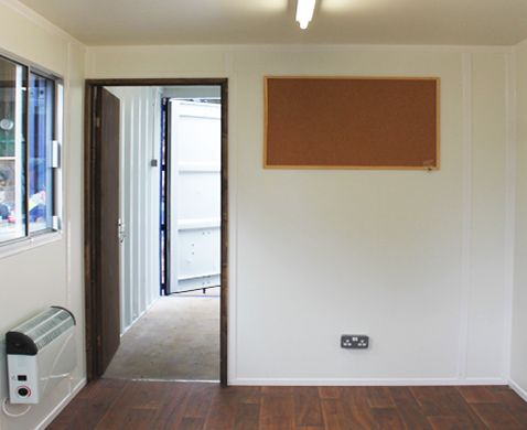 Storage Container Hire London UK, Storage Containers Sales London UK, Portable Steel Offices Hire London UK, Portable Offices Sales London UK, Container Conversions