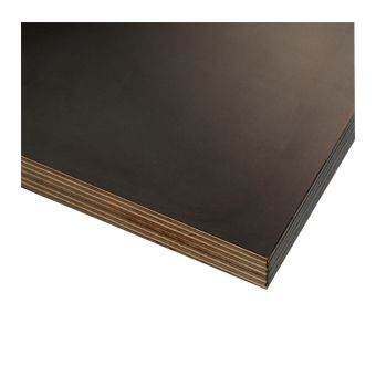 Image for 15 mm x 4' x 8' Phenolic Plywood from White Cap