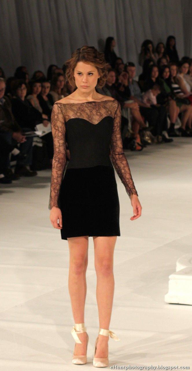 Giuliana rancic 2014 oscars paolo sebastian dress - Elliot Hunt Photography Paolo Sebastian Fashion Palette Sydney Australia