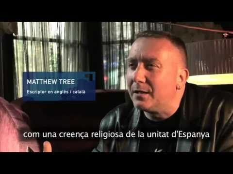 SPAIN'S SECRET CONFLICT - Catalan subtitles