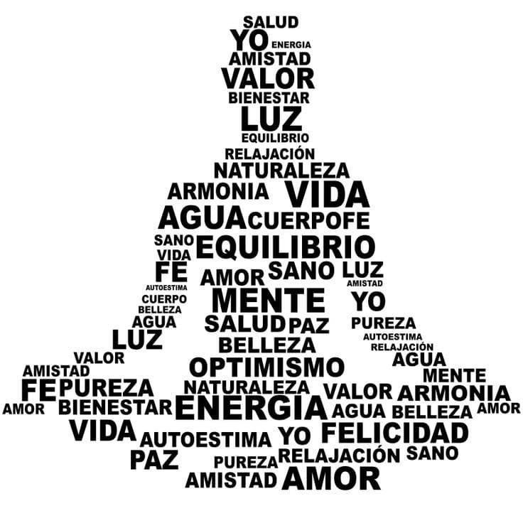 Una Imagen Vale Más Que Mil Palabras: Mensaje Subliminal Cuerpo Buda - http://alegrar.me/una-imagen-vale-mas-mil-palabras-mensaje-subliminal-cuerpo-buda/