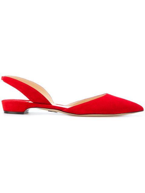 PAUL ANDREW . #paulandrew #shoes #