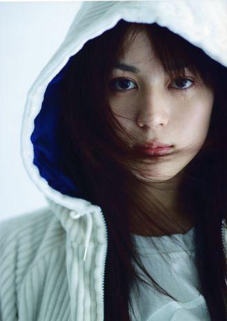 Manami Higa , Higa Manami(比嘉愛未) / japanese actress