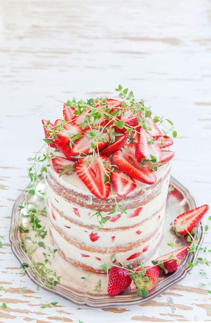 naked-cake2