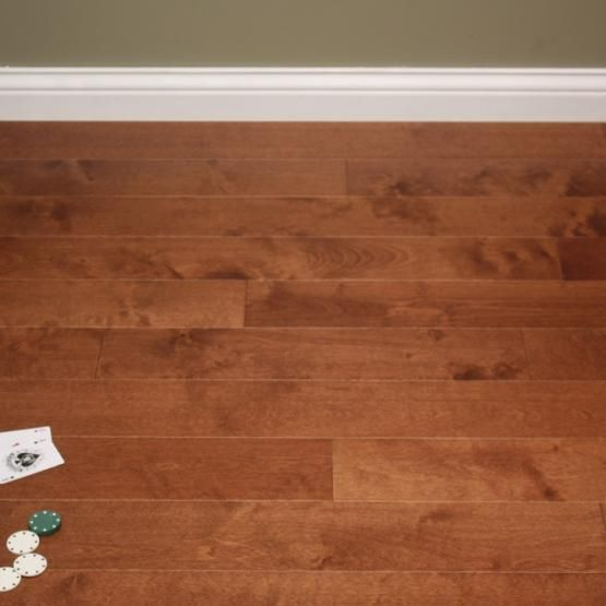 Best Birch Sahara 13 32 X 5 Engineered Hardwood Flooring 400 x 300
