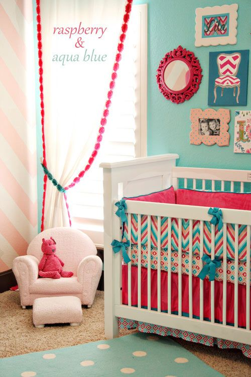 Cute Nurseries best 25+ girl nursery themes ideas on pinterest | baby girl themes