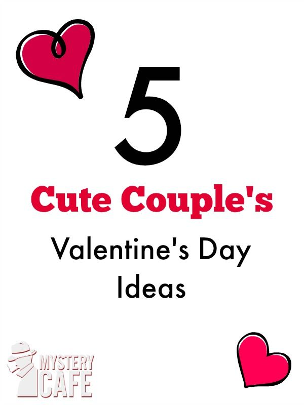 17 best images about valentine 39 s day activities crafts for Valentine day ideas for couples