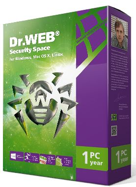 Dr.Web+Security+Space+Free+Download