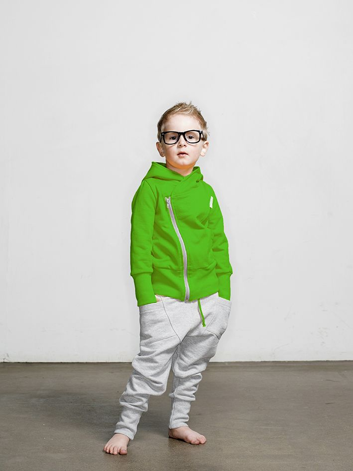 GUGGUU kids fashion. Kids wear. Kids clothes.