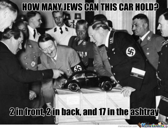 oh jew meme - Google Search