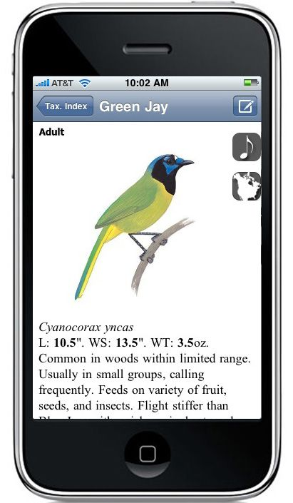 The Sibley Guide to Birds – the most popular, most comprehensive, and fastest-selling printed field guide to North American birds – is now available in digital form as an app for several mobile phone platforms. Scroll down for a description of features. FAQ and trouble-shooting is here. The entire content of the Sibley Guide to …